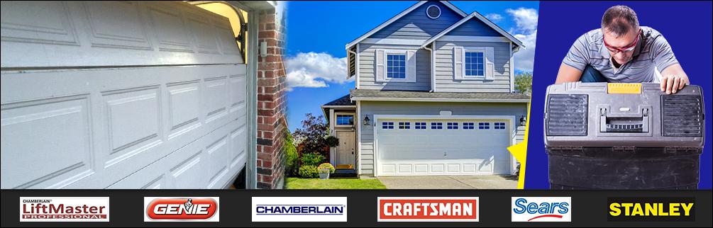 Perfect Dependable Garage Door Services